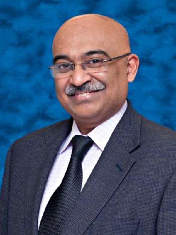 Med-Prakash