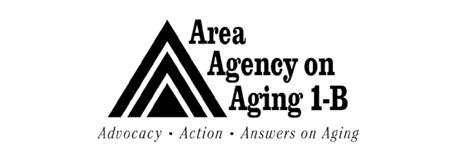 Partners-AAA