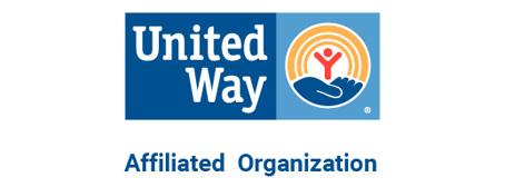 Partners-UW