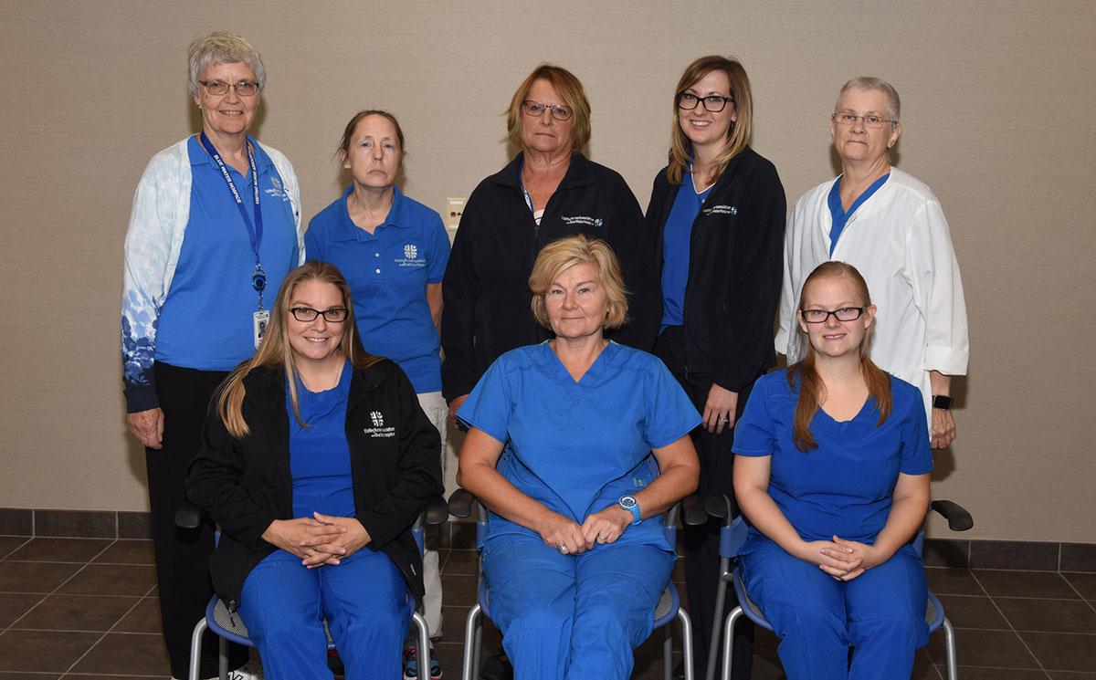 Teams-Clinical