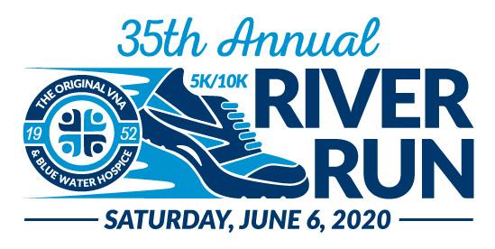 VNA-River-Run-Logo-Web
