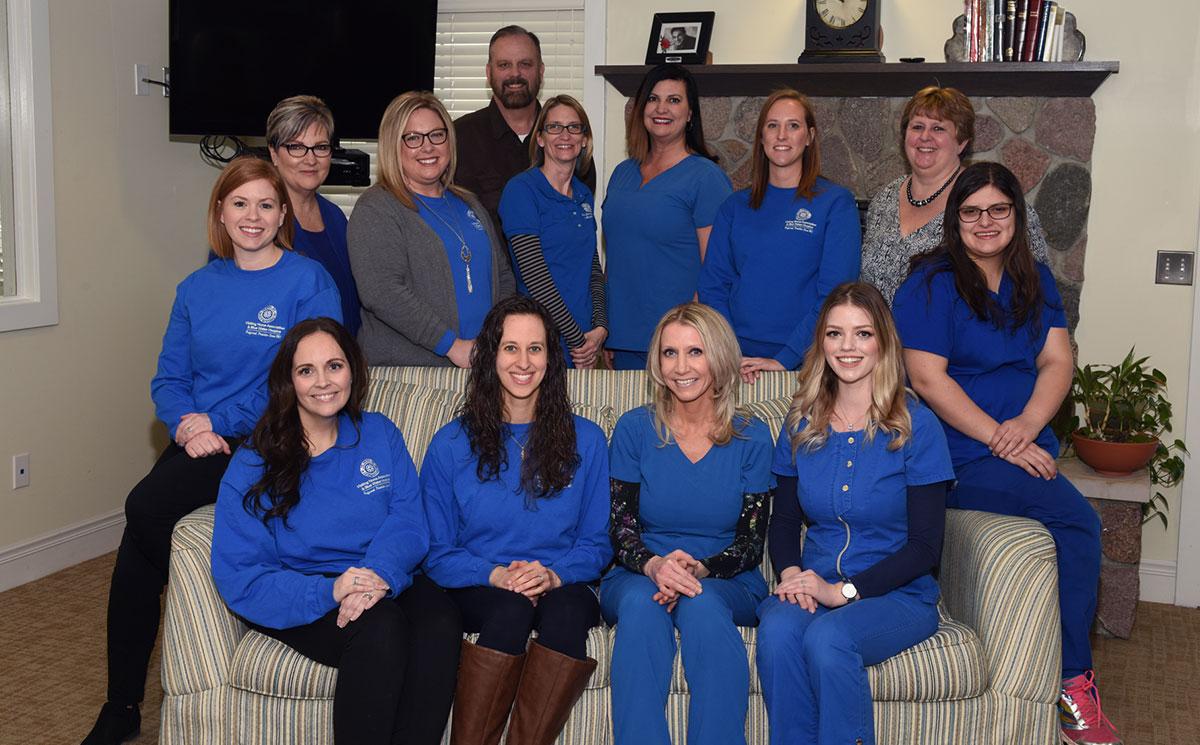 Teams-Hospice