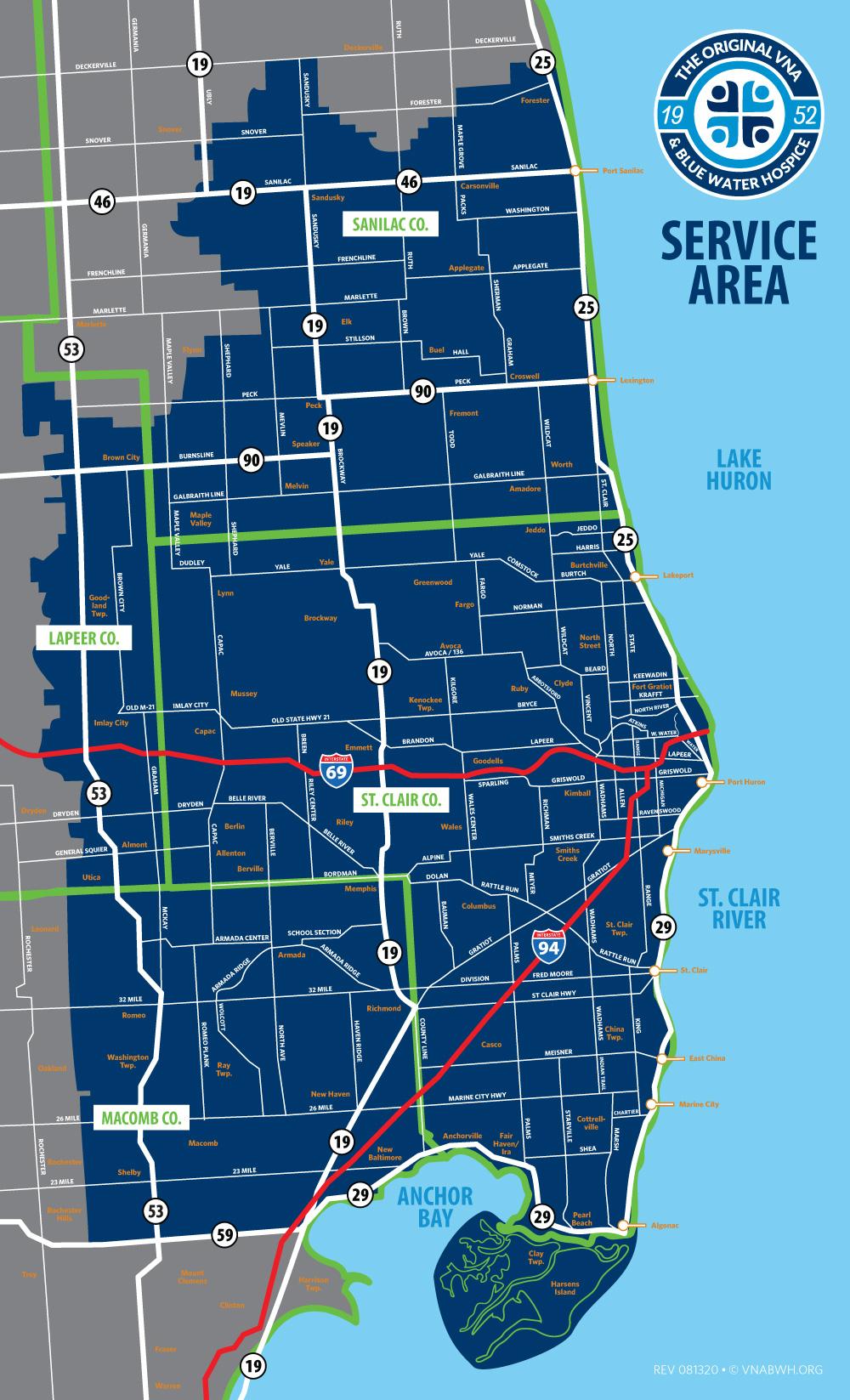 Service-Area-Map-2020